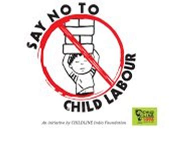 Your Essay: Problems Of Child Labour In India Essay
