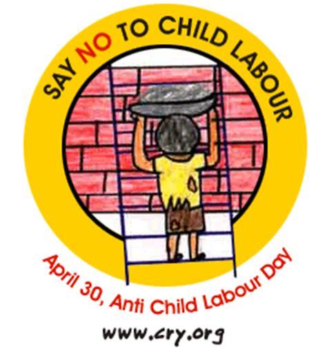Problems child labour india essay