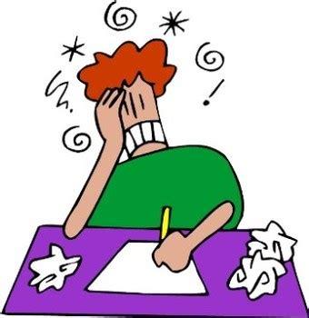 International students difficulties essay