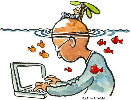 My Essay Writer Blog: Problems Faced by International